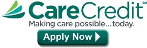 Chiropractic Morgan Hill CA CareCredit